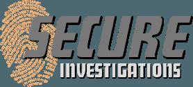 Secure Investigation
